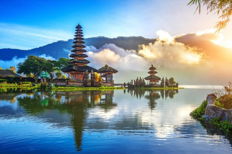 45-advantages-and-disadvantages-of-bali-is-it-worth-going-to-the-paradise-island