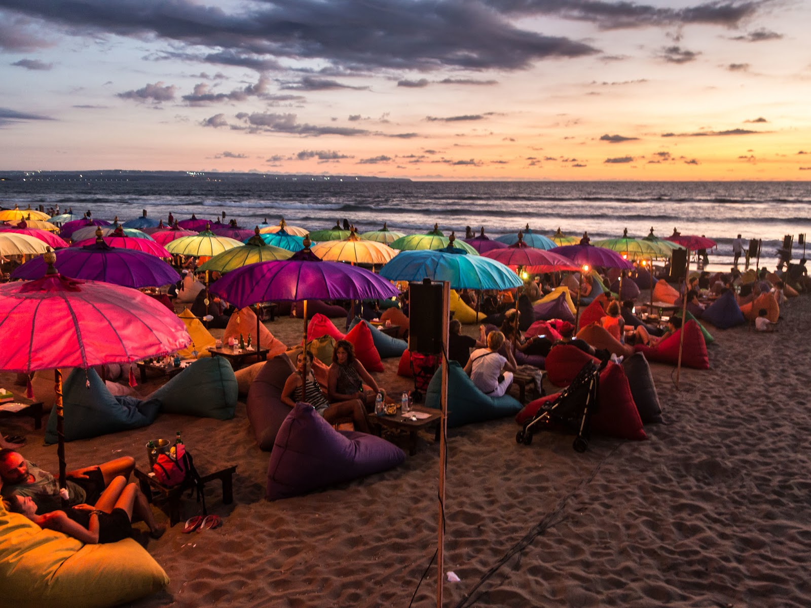 Bali 2021 | Ultimate Guide To Where To Go, Eat & Sleep in Bali | Time Out
