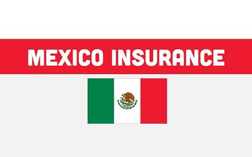 Mexico Insurance – Southwind Insurance