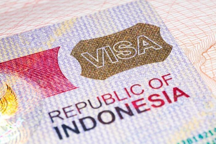Bali Visa For Indians, Everything A Traveler Must Know For 2021