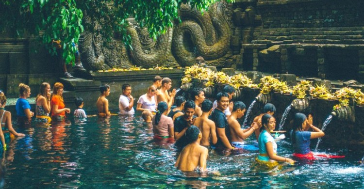 5-most-extraordinary-temples-in-bali-that-you-absolutely-must-visit