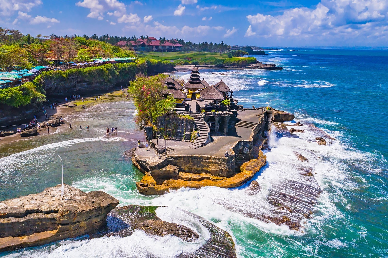 17 Best Things to Do in Bali - What is Bali Most Famous For?