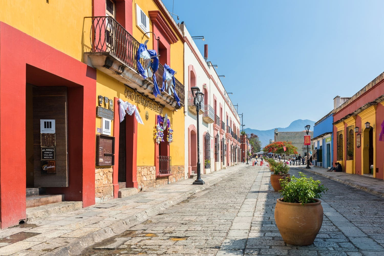 25 Best Places to Visit in Mexico in 2021 | Road Affair