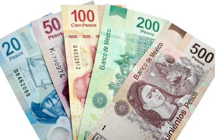 Currency in Mexico – Info about Mexican Pesos, ATMs & Money