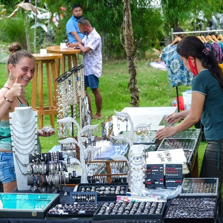 The Bali Sun - Daily Bali News and Events