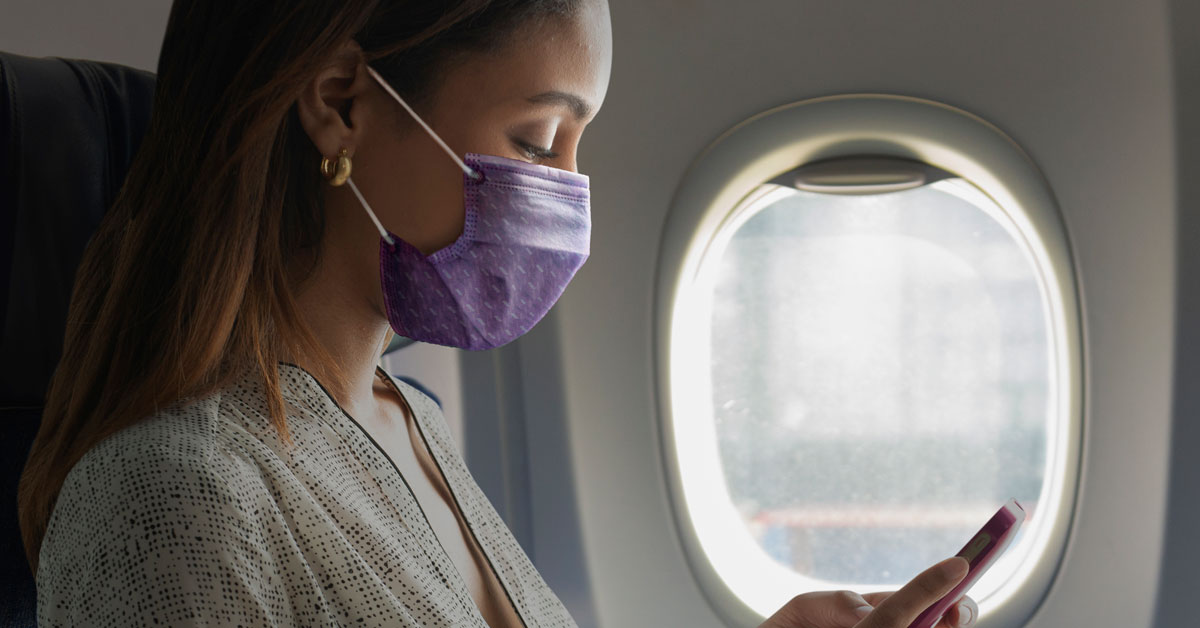Coronavirus: What to Consider While Planning Your Summer Vacation | Houston  Methodist On Health