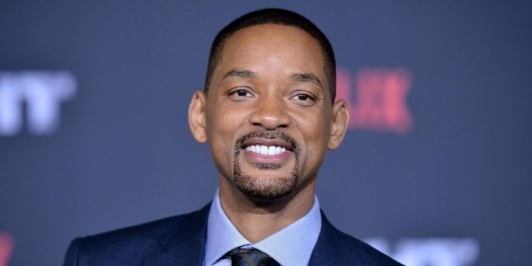 20-unknown-facts-about-will-smith-millionaire-great-father-and-actor-bemorepanda