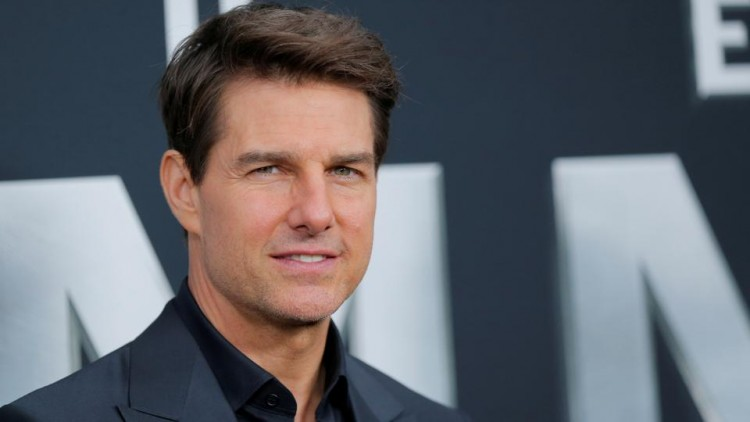 30-interesting-facts-about-tom-cruise-life-carrier-and-fortune