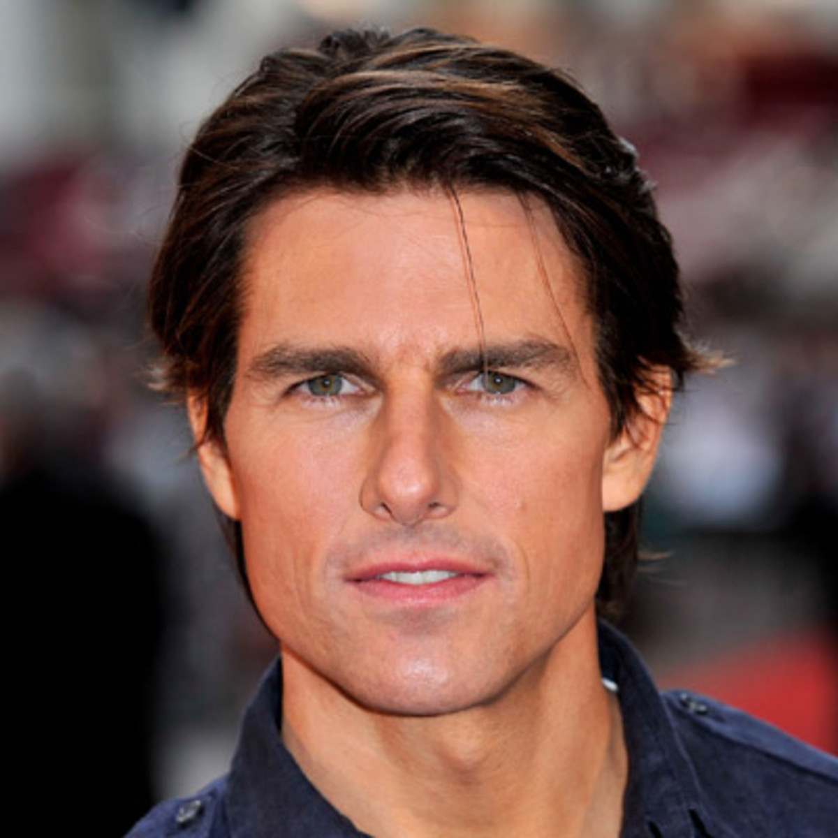 Tom Cruise - Movies, Spouses & Kids - Biography