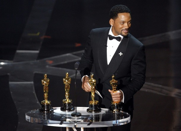 Will Smith: One Man, Dueling Ideals, and the Oscar Chase | thesportsbelt