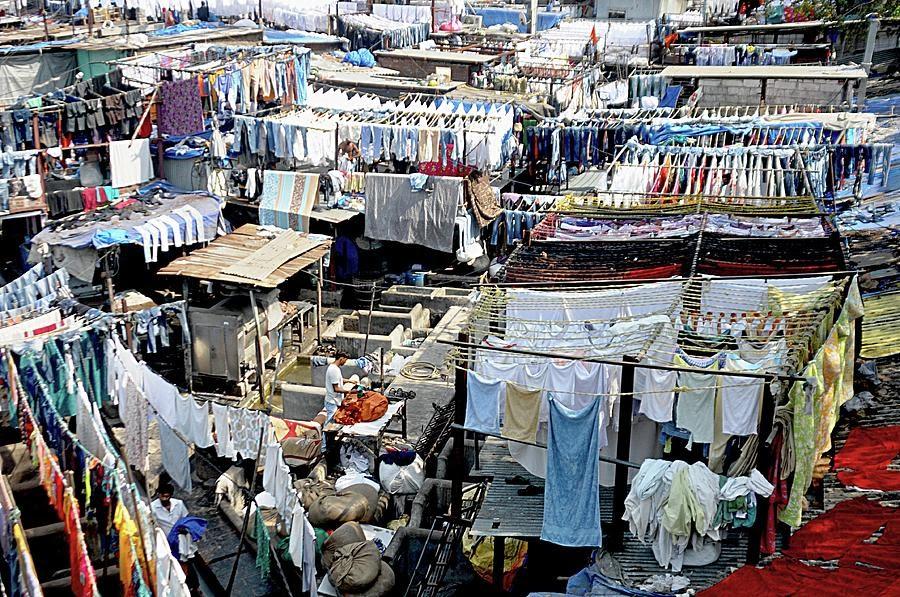 """Картинки по запросу """"indian laundry"""""""
