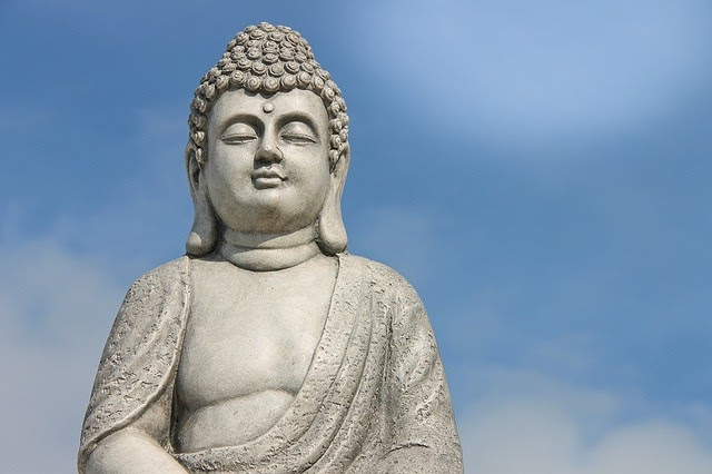 "Картинки по запросу ""sri lanka buddha"""
