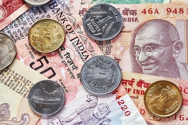"Картинки по запросу ""india national currency"""
