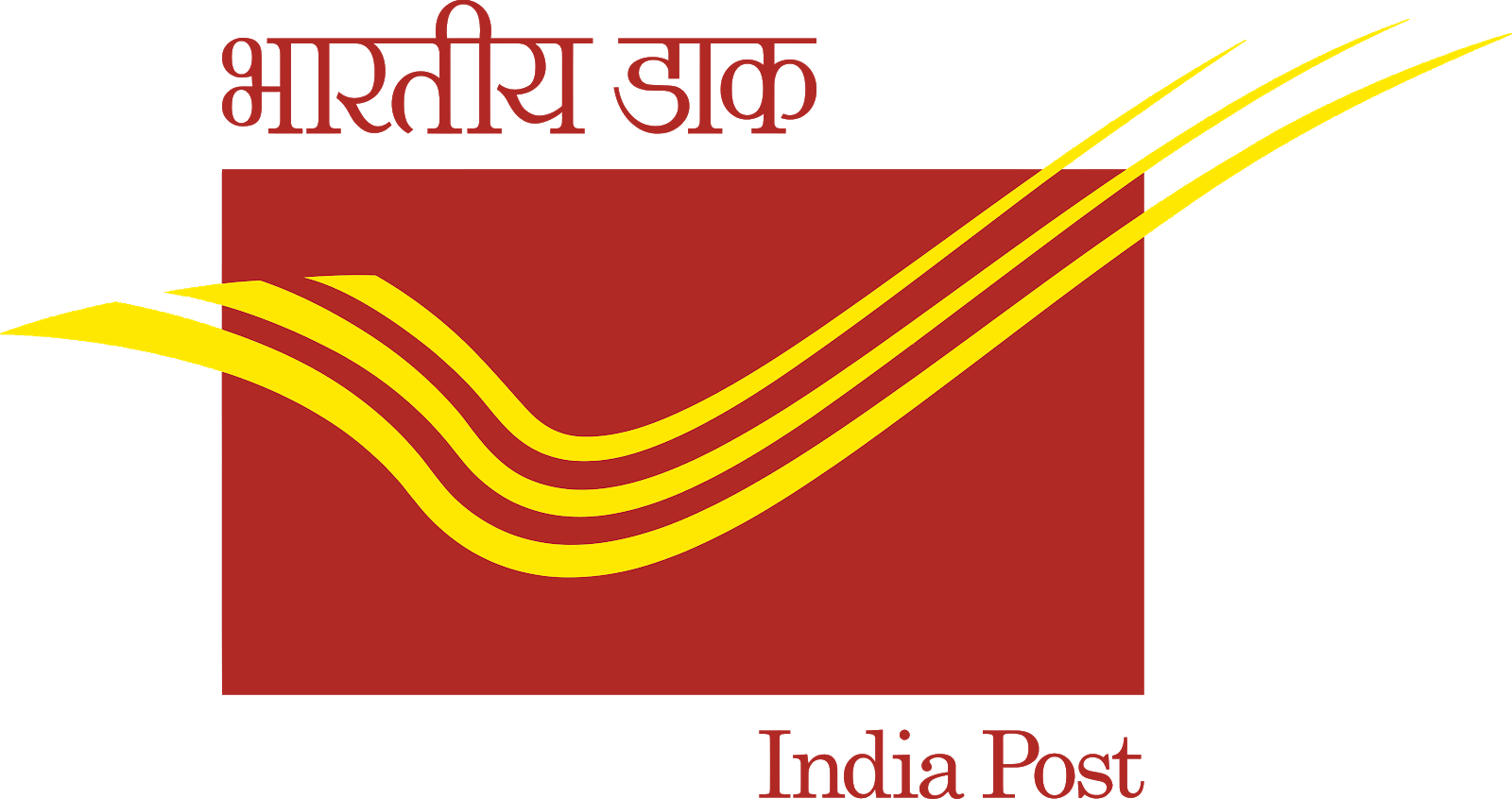 """Картинки по запросу """"indian post"""""""