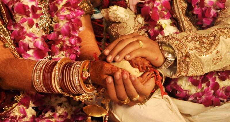 """Картинки по запросу """"india national wedding"""""""