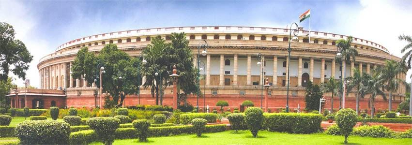 """Картинки по запросу """"india parliament"""""""