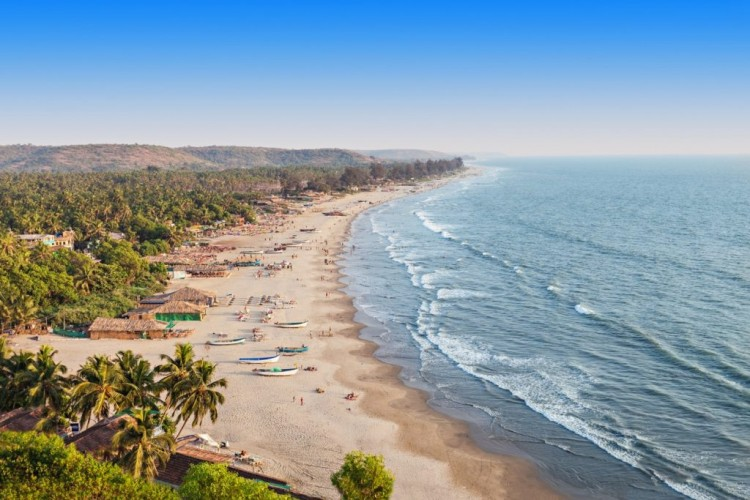 20-facts-about-goa-the-paradise-place-on-the-earth