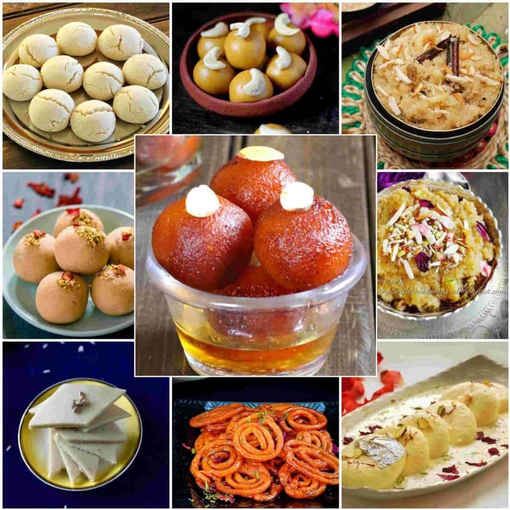 """Картинки по запросу """"india dessert"""""""