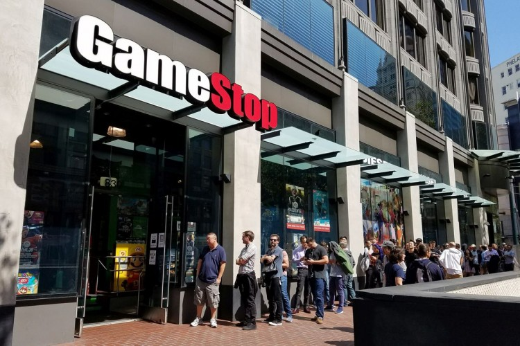 gamestop-memes-are-everywhere-compilation-of-best-50-funny-jokes-by-bemorepanda