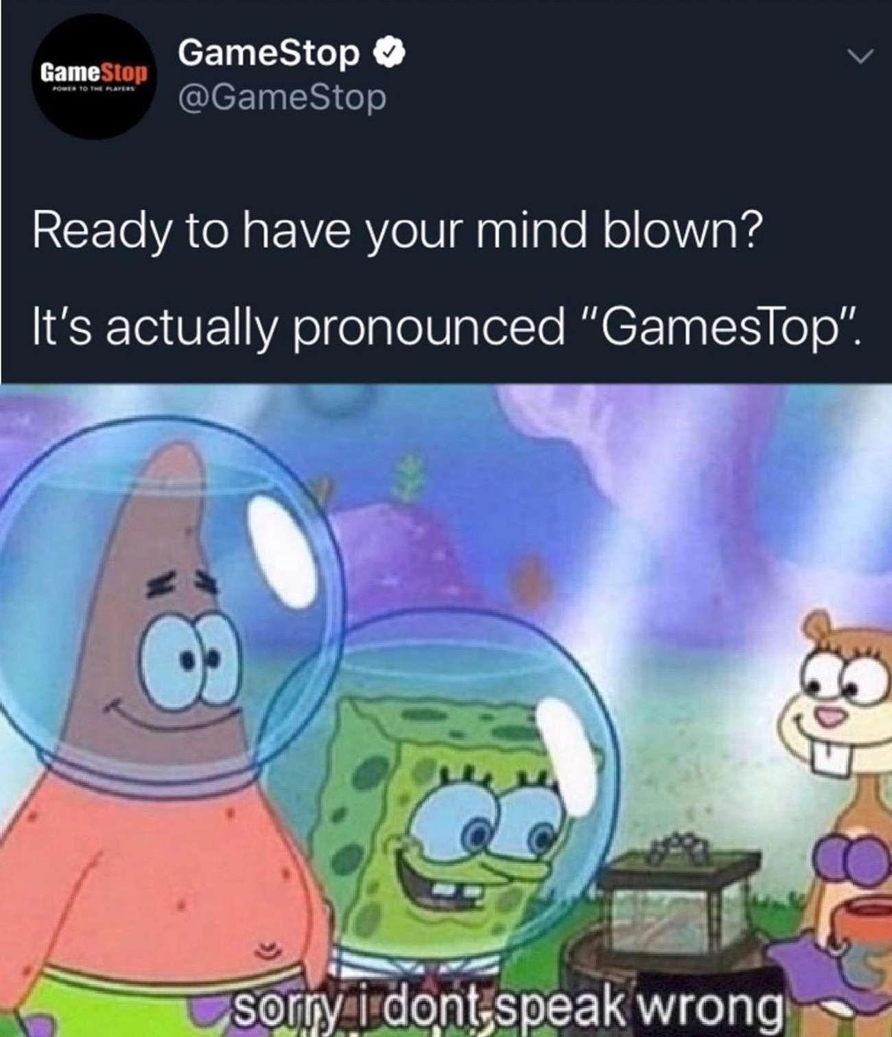 Wait, What?