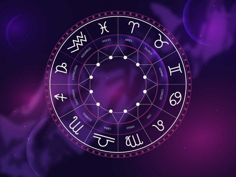 free-horoscope-for-today-08-of-february-2021-forecasts-and-astrology-readings