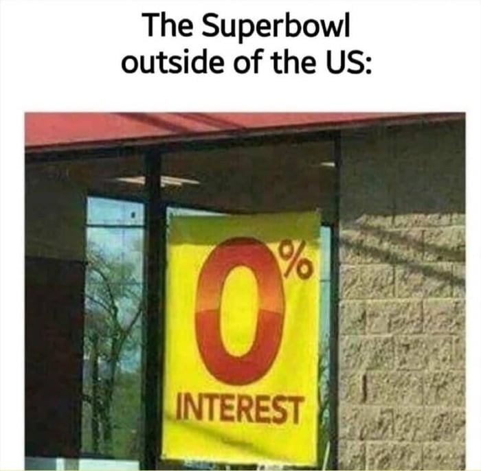 the-reaction-of-the-superbowl-outside-the-us