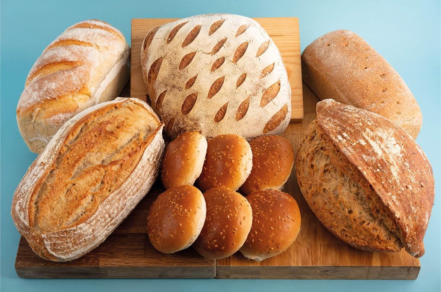 """Картинки по запросу """"bread"""""""