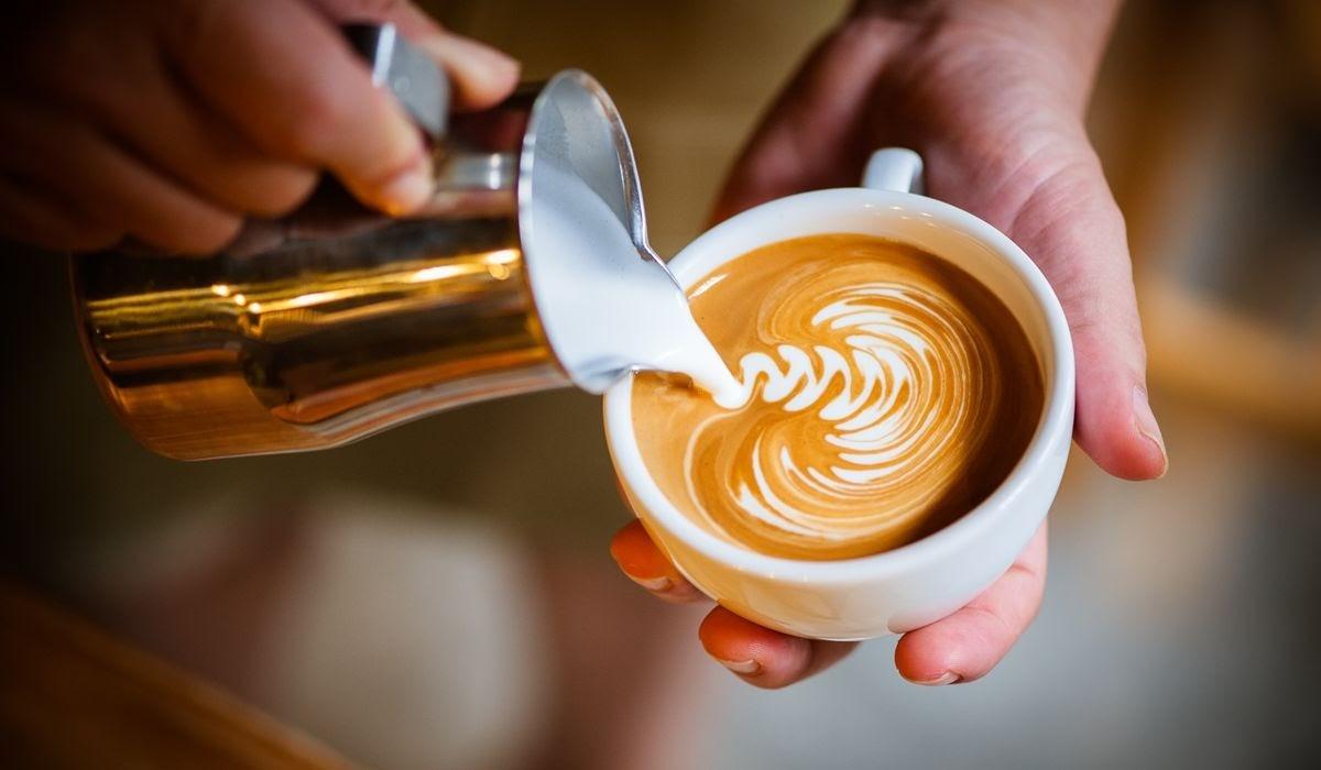 """Картинки по запросу """"coffee"""""""