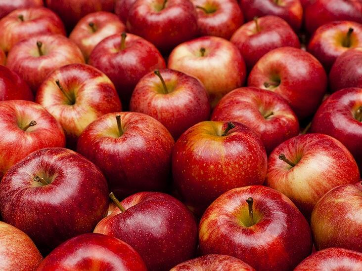 """Картинки по запросу """"apples"""""""