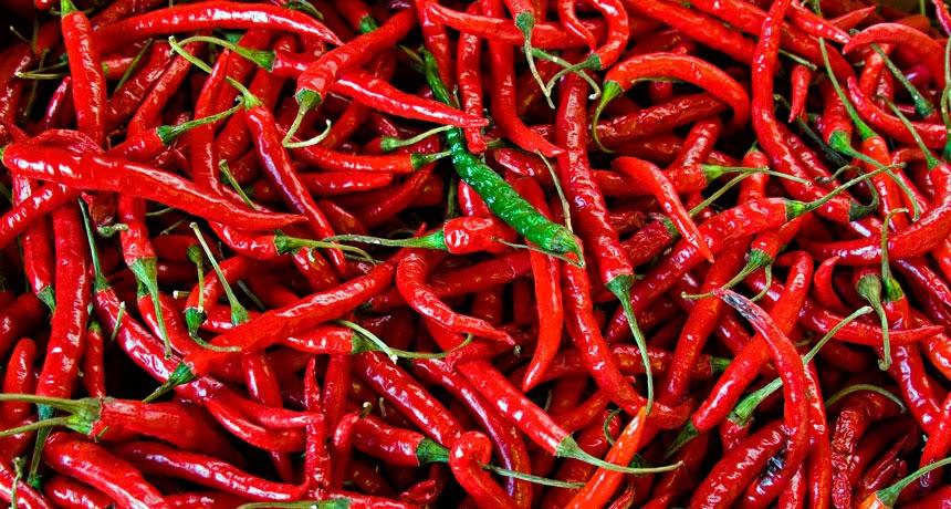 """Картинки по запросу """"hot peppers"""""""