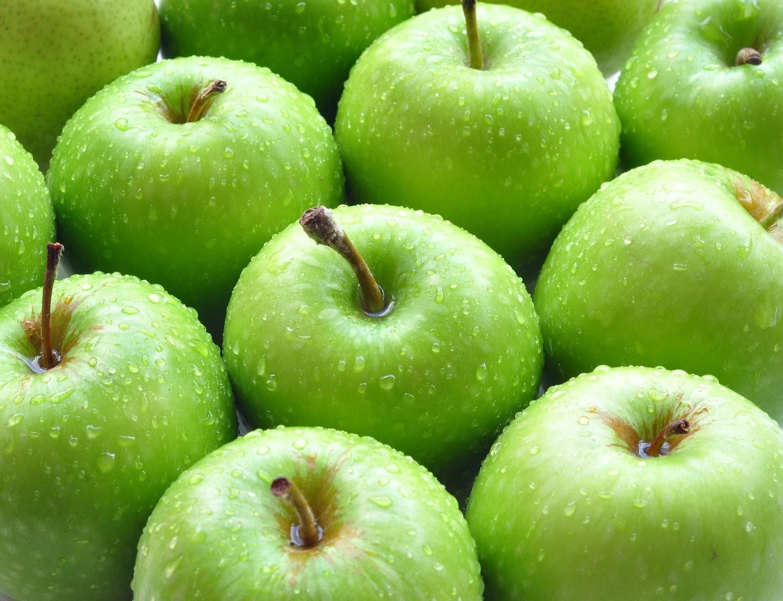 """Картинки по запросу """"green apples"""""""