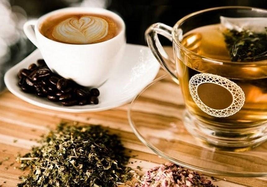 "Картинки по запросу ""coffee and tea"""
