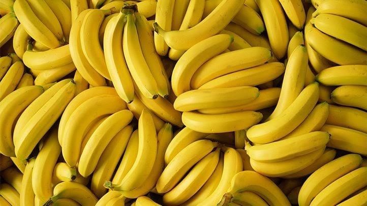 "Картинки по запросу ""bananas"""