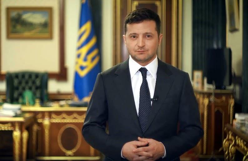 """Картинки по запросу """"ukraine bans covid rus"""""""