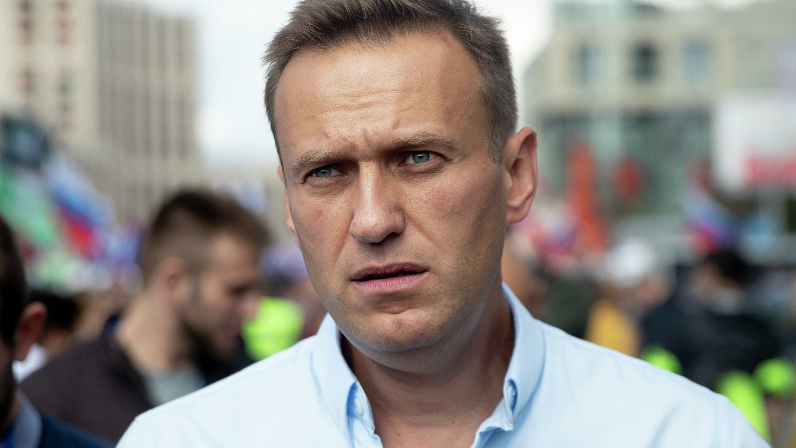 """Картинки по запросу """"navalny"""""""