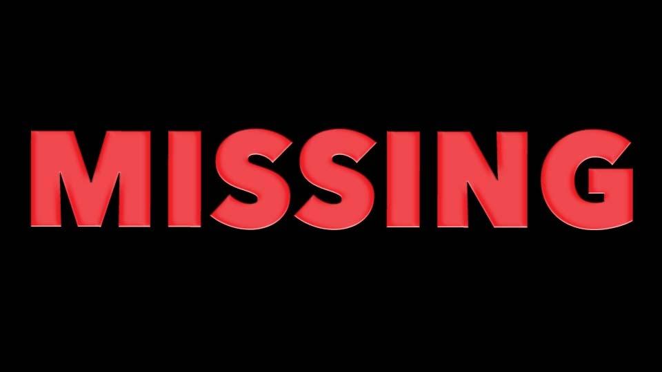 """Картинки по запросу """"missing\"""""""