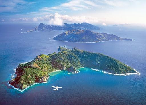 "Картинки по запросу ""fiji islands"""