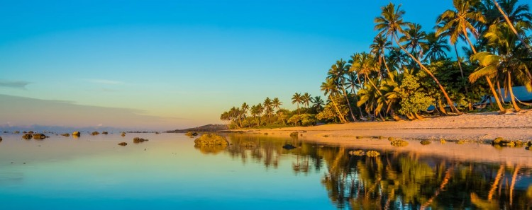 20-interesting-facts-about-fiji-the-archipelago-of-south-pacific-ocean