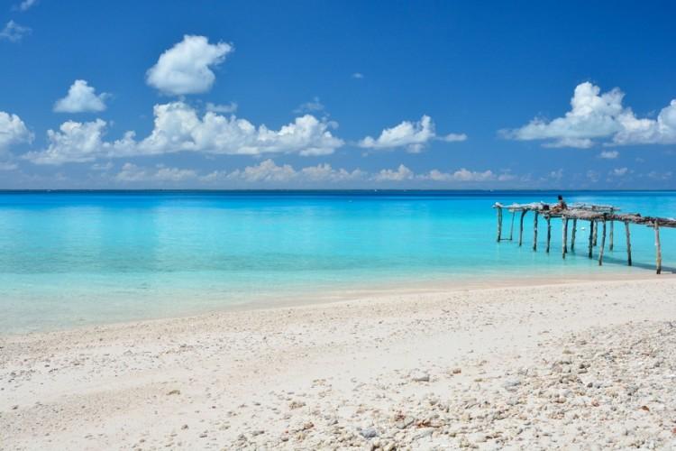 30-interesting-facts-about-kiribati-the-slowly-vanishing-islands