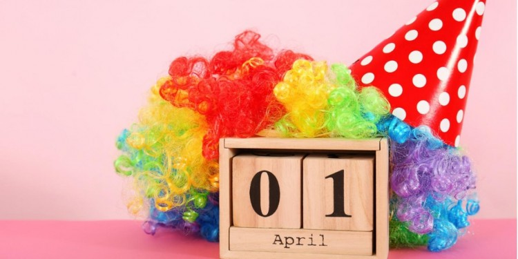 the-history-of-april-fools-day-20-interest-facts-you-should-know
