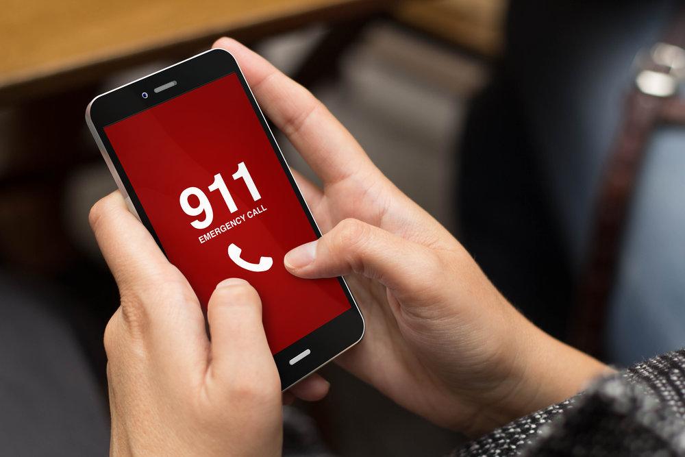 """Картинки по запросу """"call 911"""""""