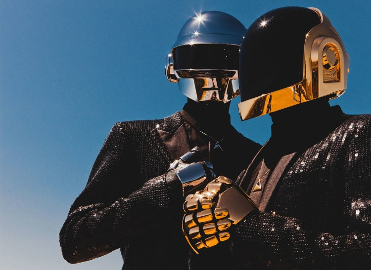daft-punk-the-duo-behind-the-hit-get-lucky-split-after-28-years-and-the-internet-is-going-viral-with-these-30-funny-memes-and-jokes