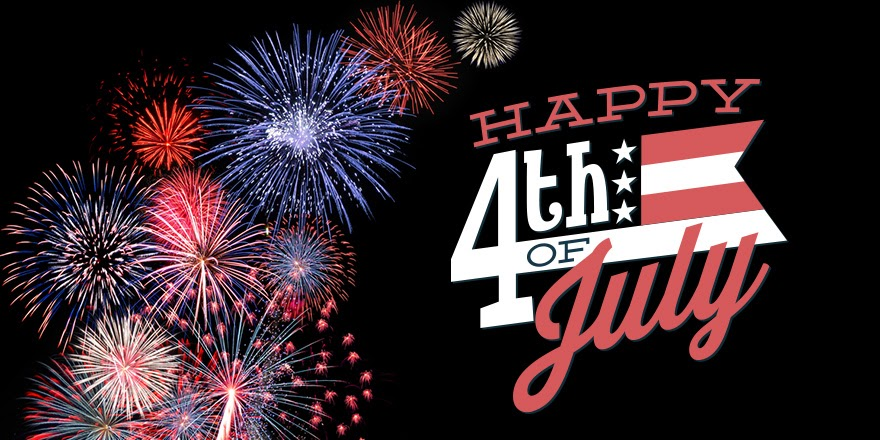 4th of July Activities for Campers | Sun RV Resorts