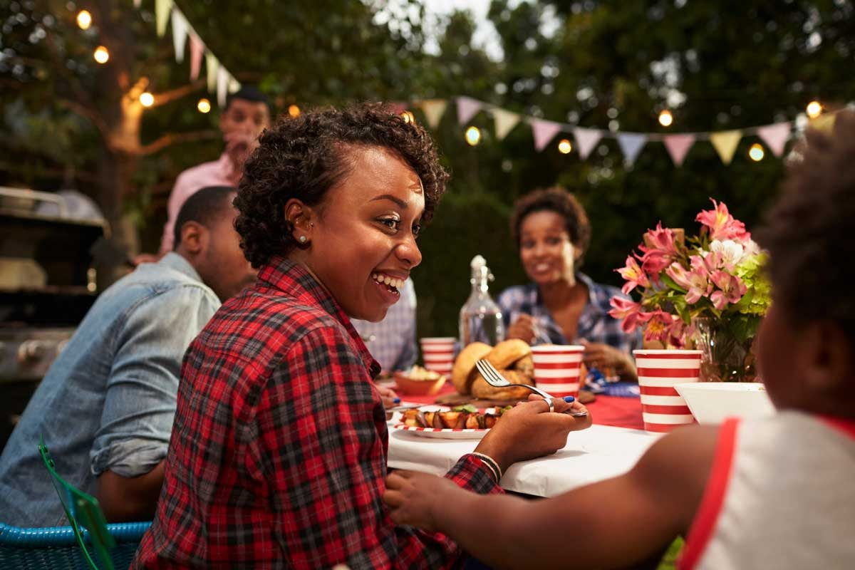 Fun Fourth of July Activities for the Whole Family - FamilyEducation