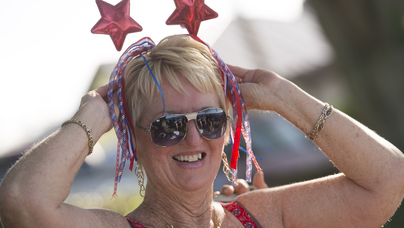 Festivals, fireworks and fun highlight Treasure Coast July 4 celebrations
