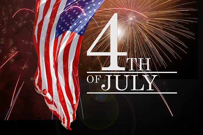 4th of July Celebrations In and Around Richmond - Richmond Mom