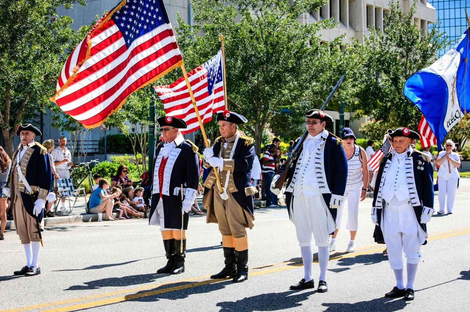(©Images-USA/Alamy)
