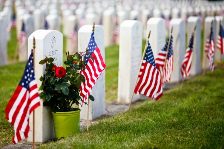 2021-memorial-day-30-facts-meaning-and-history-to-celebrate-this-holiday