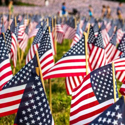 2020 — National Veterans Memorial and Museum Virtual Run and Walk — Race  Roster — Registration, Marketing, Fundraising