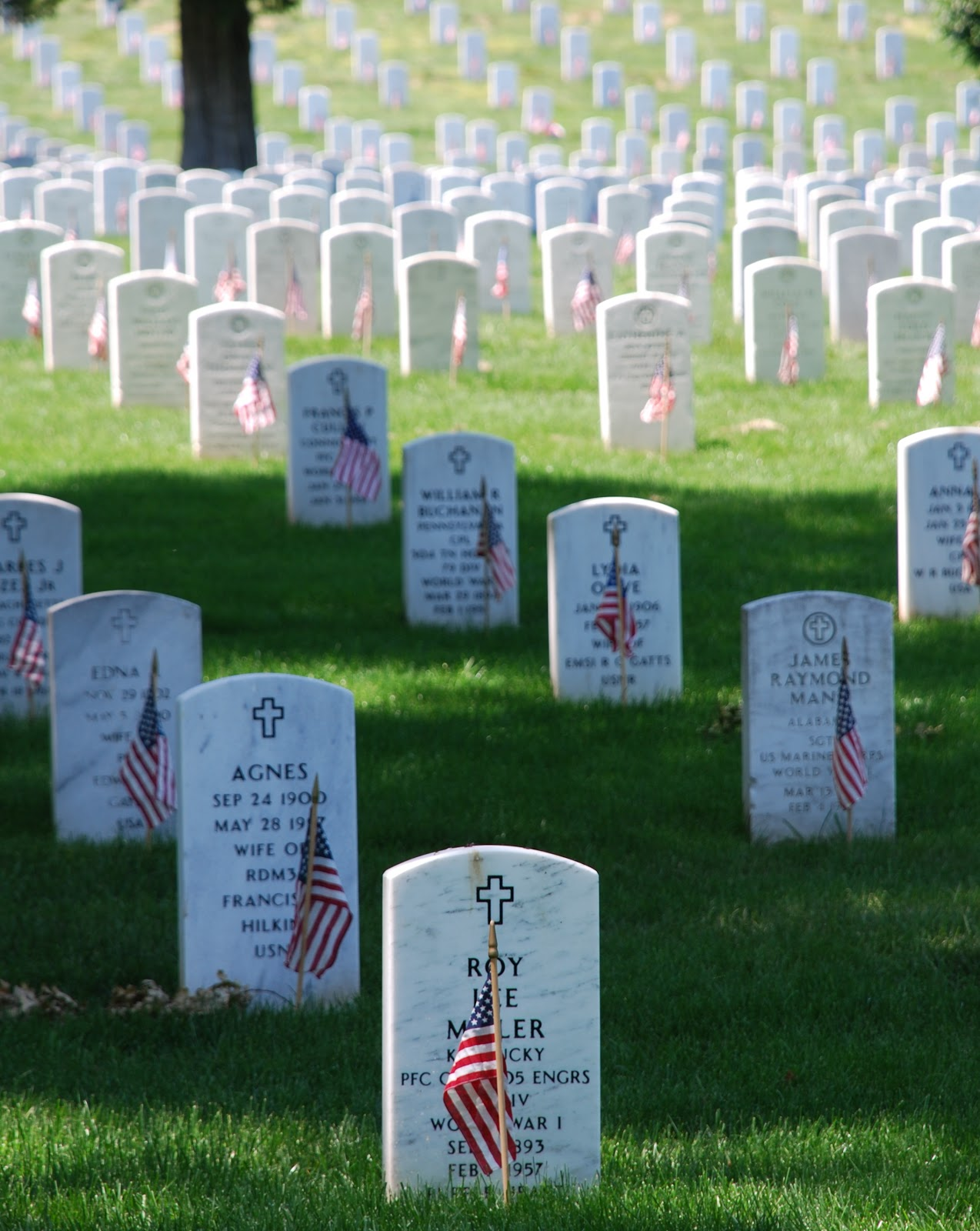 Memorial Day - Wikipedia